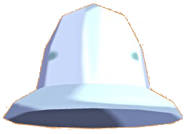 File:WhiteExplorerHat.png