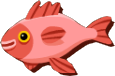 File:FlamingoSalmon.png