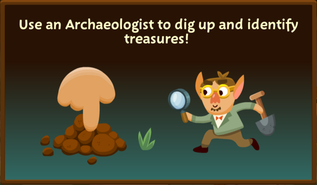 File:ArchaeologistInfo.png