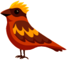File:Firewaxwing.png