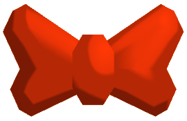 File:RedBow.png