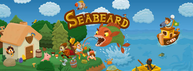 File:Seabeard-FBHeader-First.png