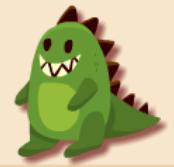 File:MonsterDoll.png