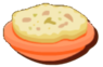 File:Omelette-0.png