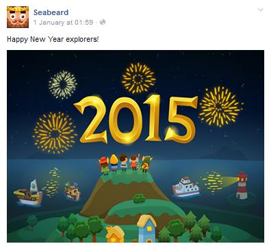 File:FBMessageSeabeard-HappyNewYear2015.png