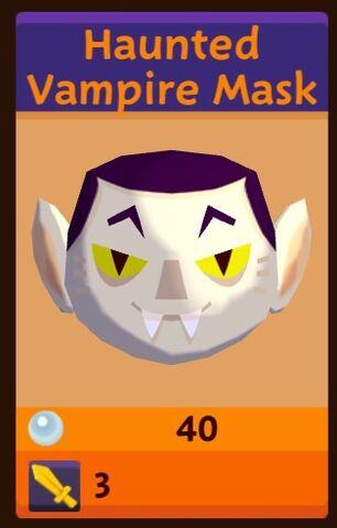 File:HauntedVampireMask.jpeg