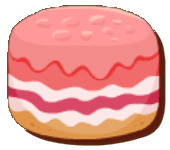 File:StrawberryCake.png