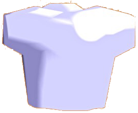 File:Chef'sHat.png