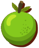 File:GreenApple.png