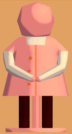 File:PinkHero'sDress.png