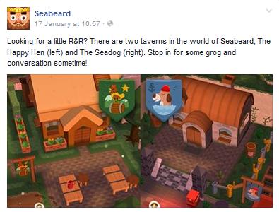 File:FBMessageSeabeard-LookingForALittleR&RAtTheTwoTaverns.png