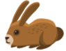 File:BrownRabbit-0.png