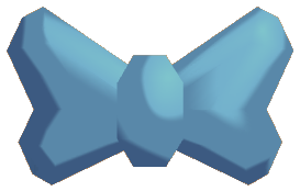 File:BlueBow.png