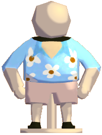 File:BlueHawaiianShirt.png