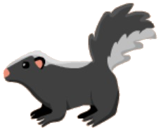 File:Skunk.png