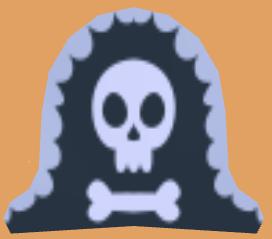 File:PirateCaptainHat.png