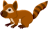 File:Coati-0.png