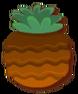 PineconeFruit