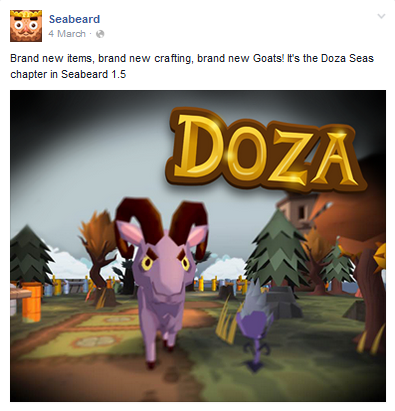 File:FBMessageSeabeard-Update1.5PreviewDozaSeasHasBrandNewGoats.png