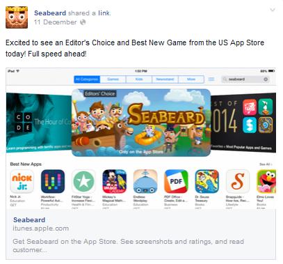 File:FBMessageSeabeard-iOSAppStoreEditor'sChoice&BestNewGameUS.png
