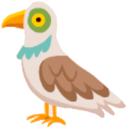 File:Seagull.png