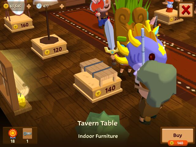File:TavernTable.jpeg