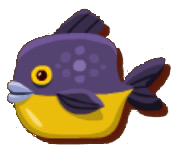 File:Archeonfish.png