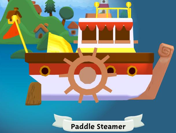 File:PaddleSteamer.png