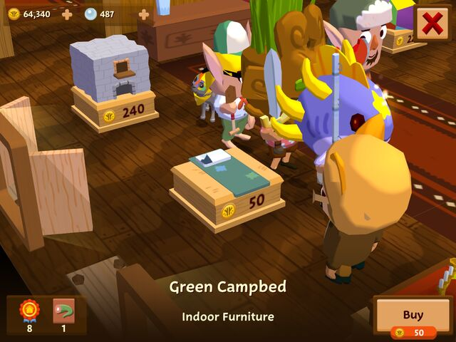 File:GreenCampbed.jpeg
