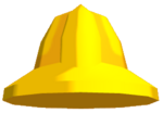 YellowHardHat