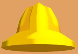 File:YellowHardHat.png