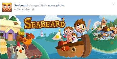 File:FBMessageSeabeard-FacebookSecondCoverPhoto.png