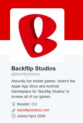 File:BackflipStudiosTwitterProfileInformation.png