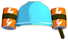 File:ThirstAidHat.png