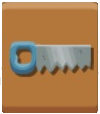 File:WoodworkIslandBadgeSymbol.png