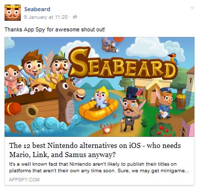 File:FBMessageSeabeard-AppSpyShoutOut.png