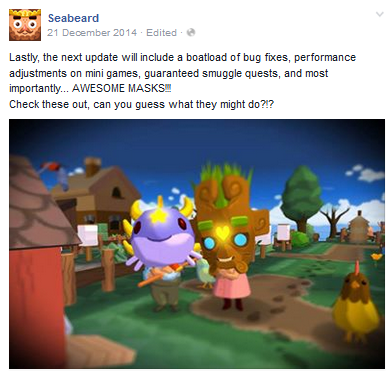 File:FBMessageSeabeard-Update1.3PreviewAwesomeMasks.png