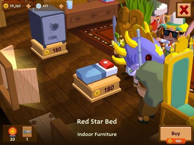 File:RedStarBed.jpg