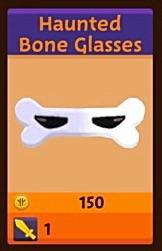 File:HauntedBoneGlasses.jpeg