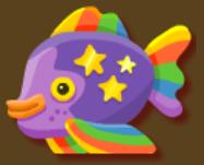 File:Partyfish.png