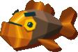 File:Orefish.png