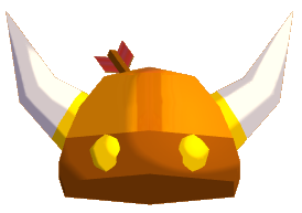 File:PetWarriorHelmet.png