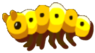 YellowCaterpillar