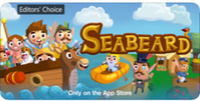 File:Seabeard-iOSEditor'sChoiceImage.png