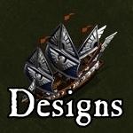 File:Designs Wikia.jpg