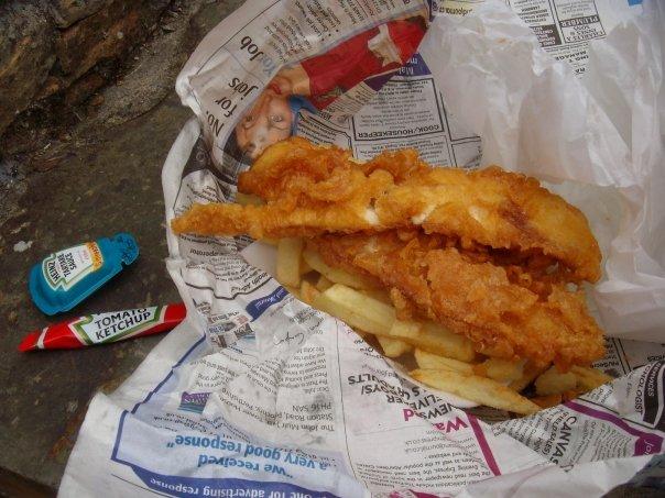 File:Fish n chips.jpg