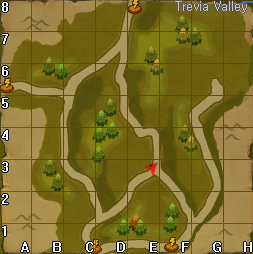 Travia-valley-gypsy-map