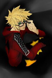 Anime guy with glasses by rla inque-d3hlbm2-1
