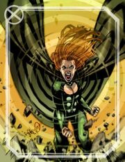 277px-Theresa Rourke (Earth-616) 002