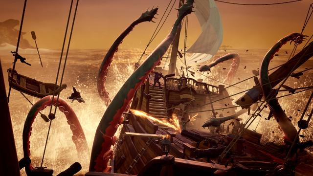 File:SOT E3 2016 Trailer 5.png